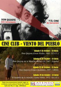 quijote-724x1024