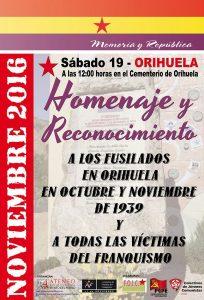 homenaje-fusilados-orihuela
